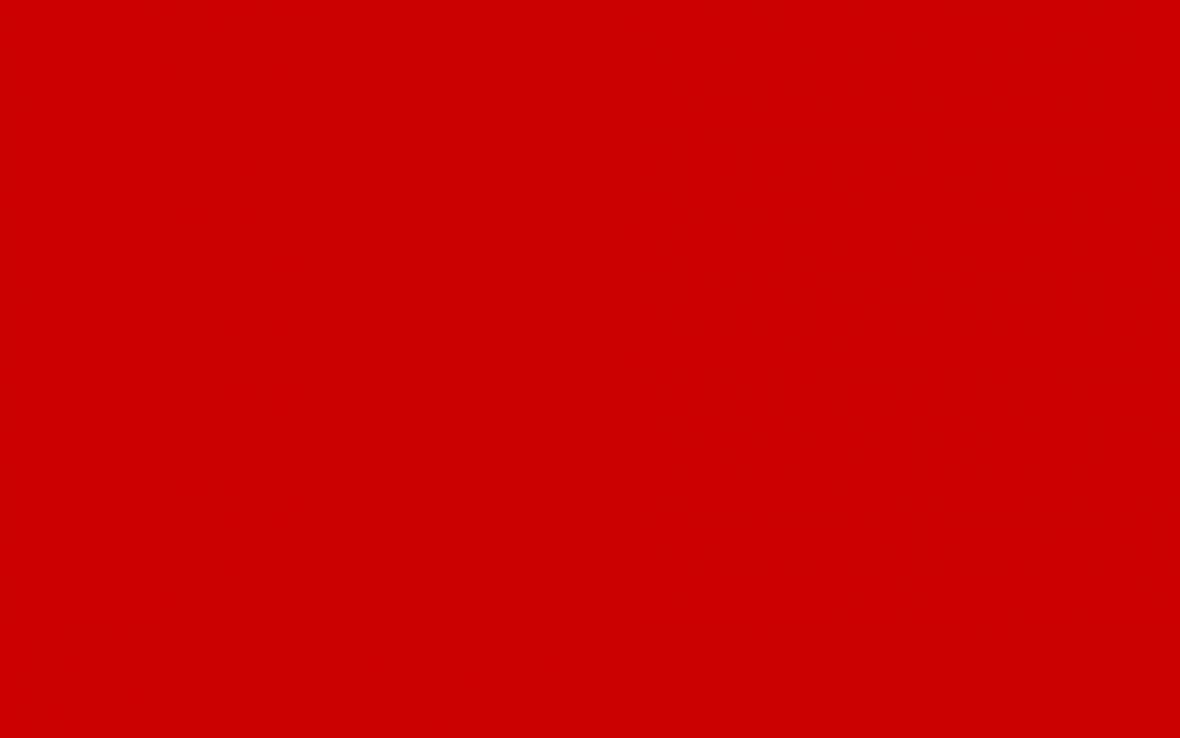 2021-kscm-barva