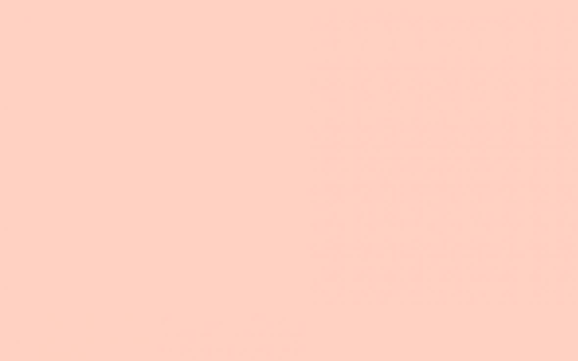 2021-monarchiste-barva