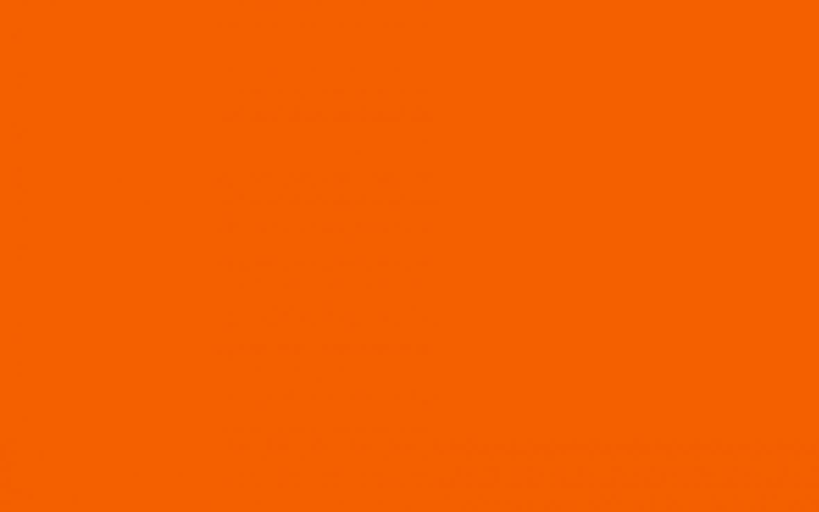 2021-mzh-barva