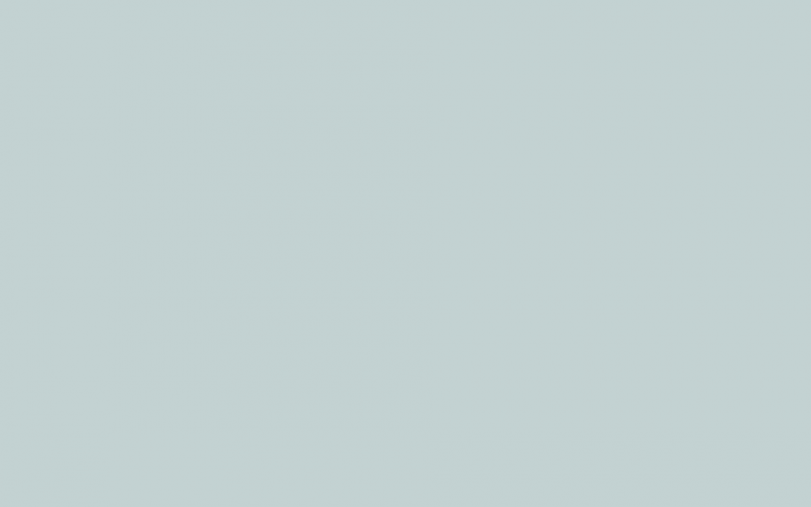 2021-otce-barva
