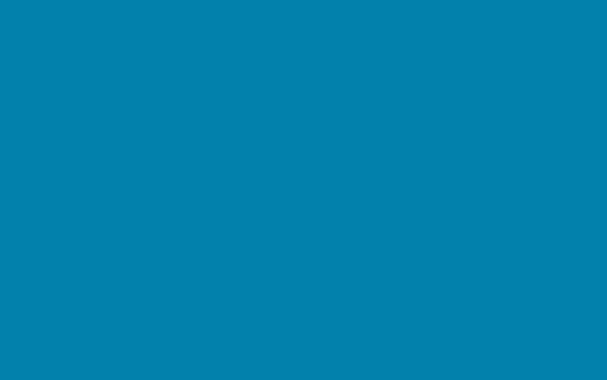 2021-pb-barva