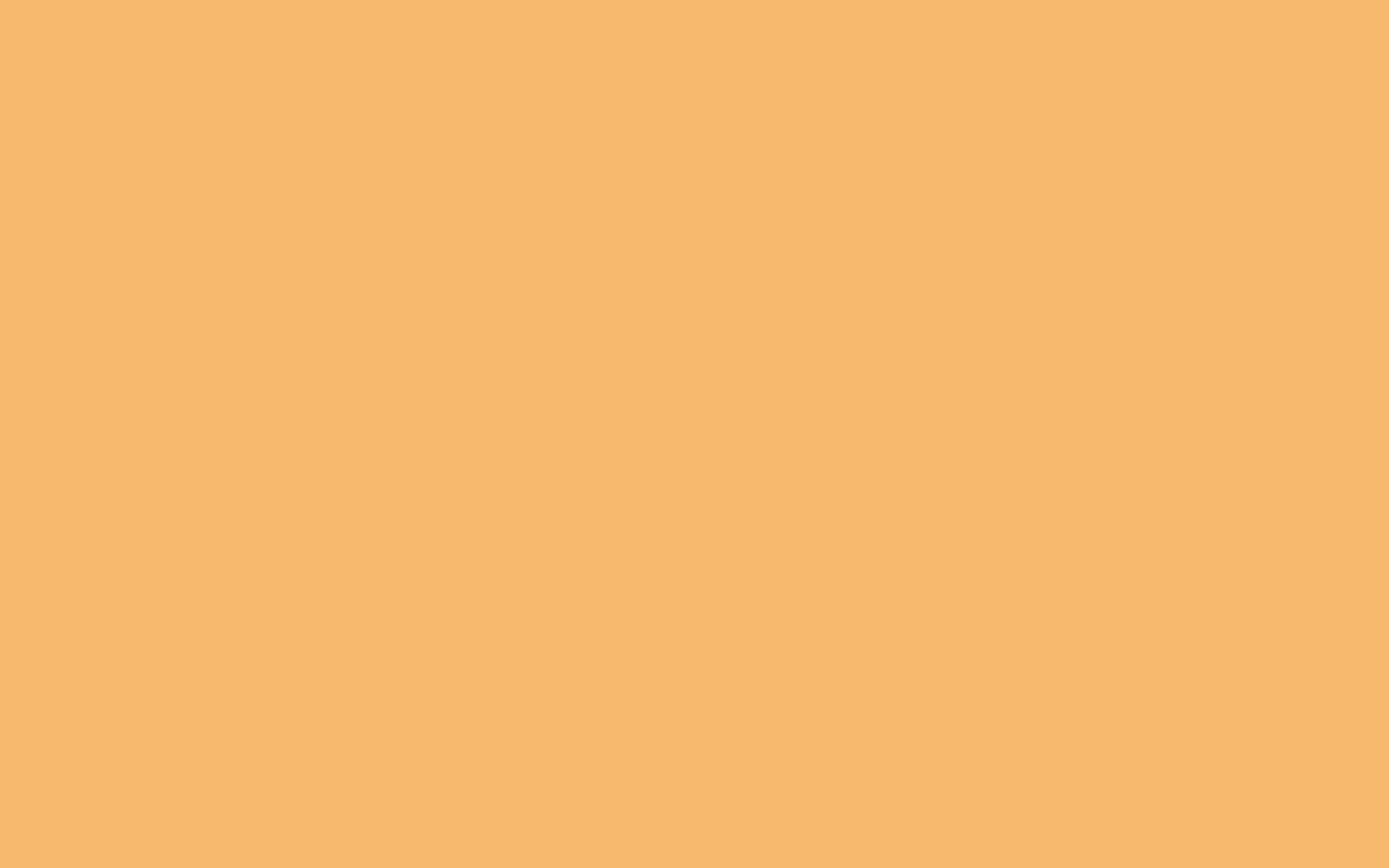 2021-seniori-barva