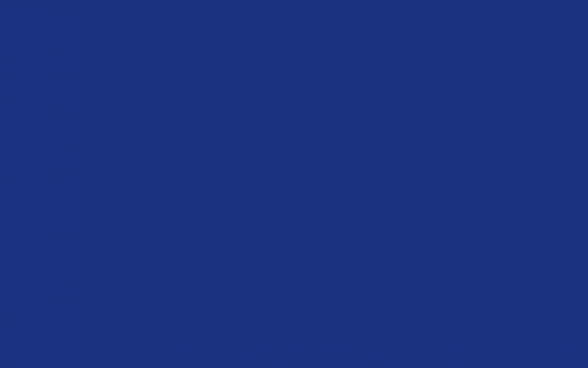 2021-spolu-barva