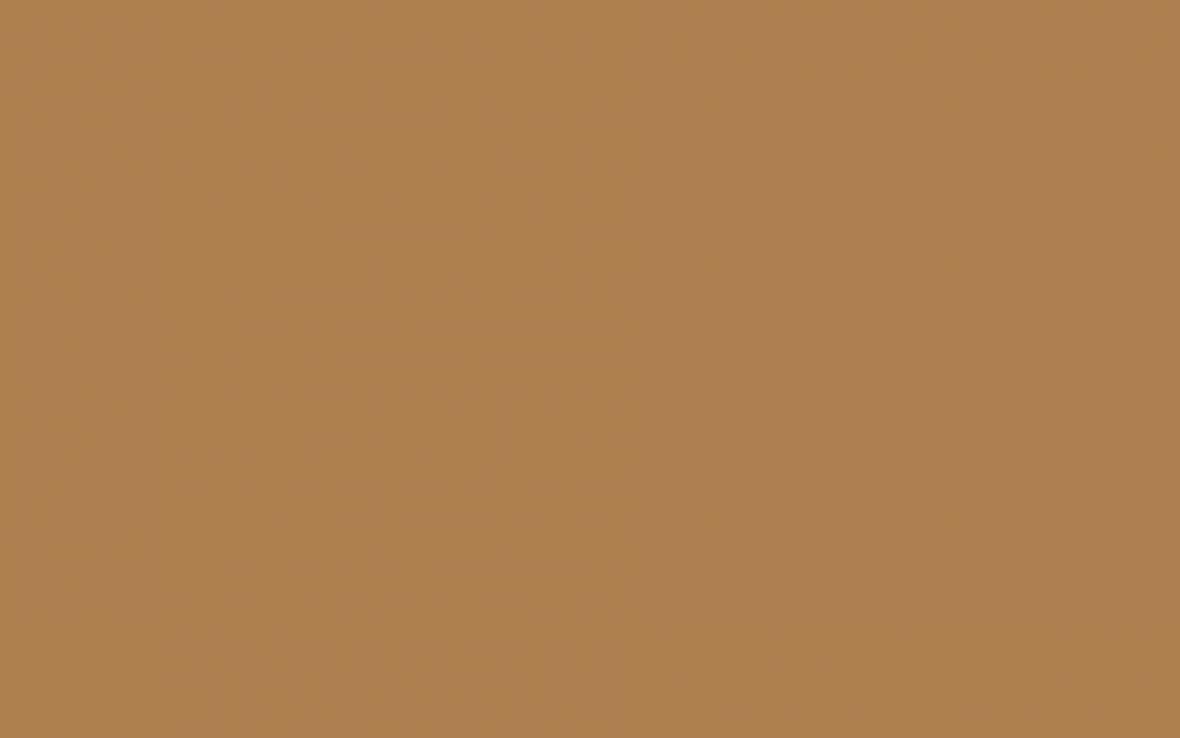 2021-trikolora-barva