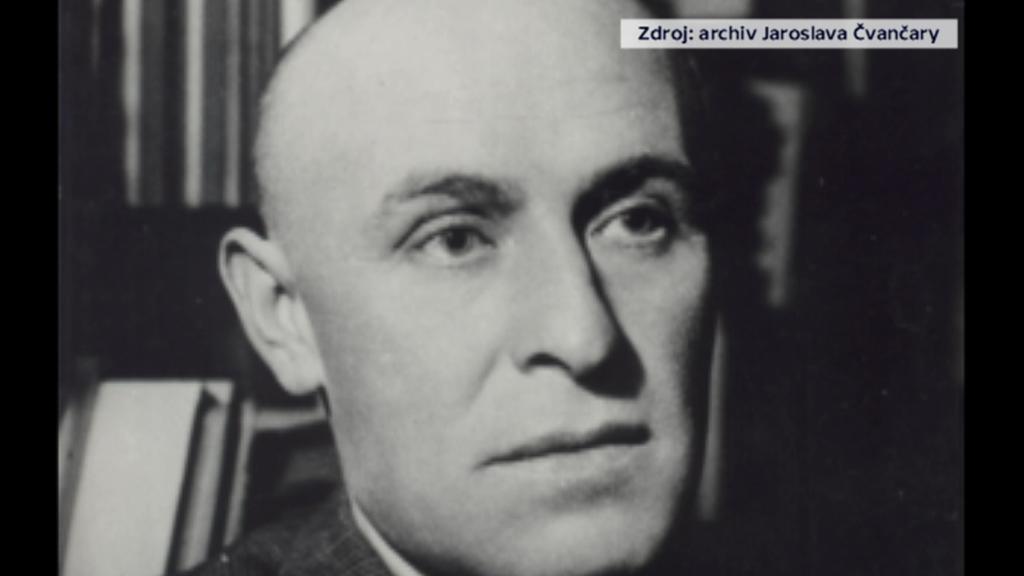 Vladislav Vančura