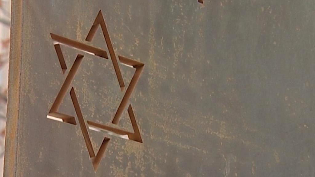 Židovství