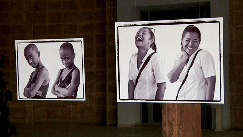 Společná fotografická výstava