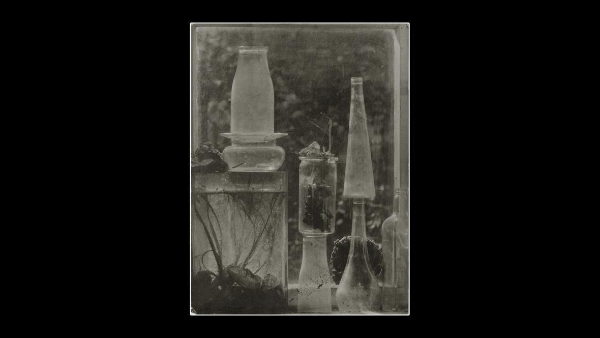 Okno I, 1963