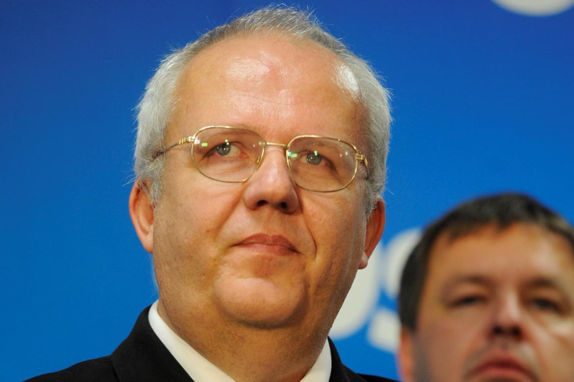 Milan Pešák