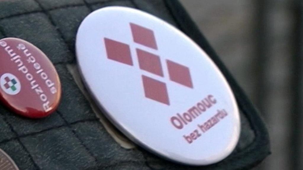Olomouc chystá referendum o hazardu