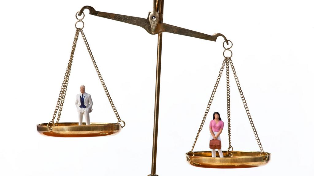 Ženské kvóty