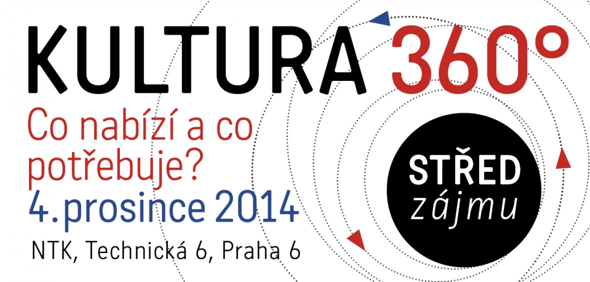 Kultura 360