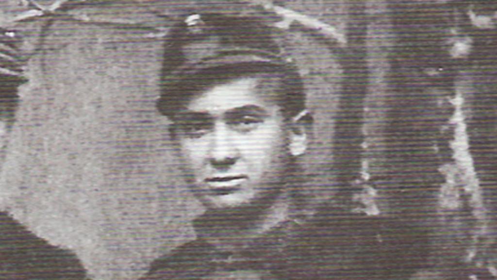 František Lněnička po 1. světové válce