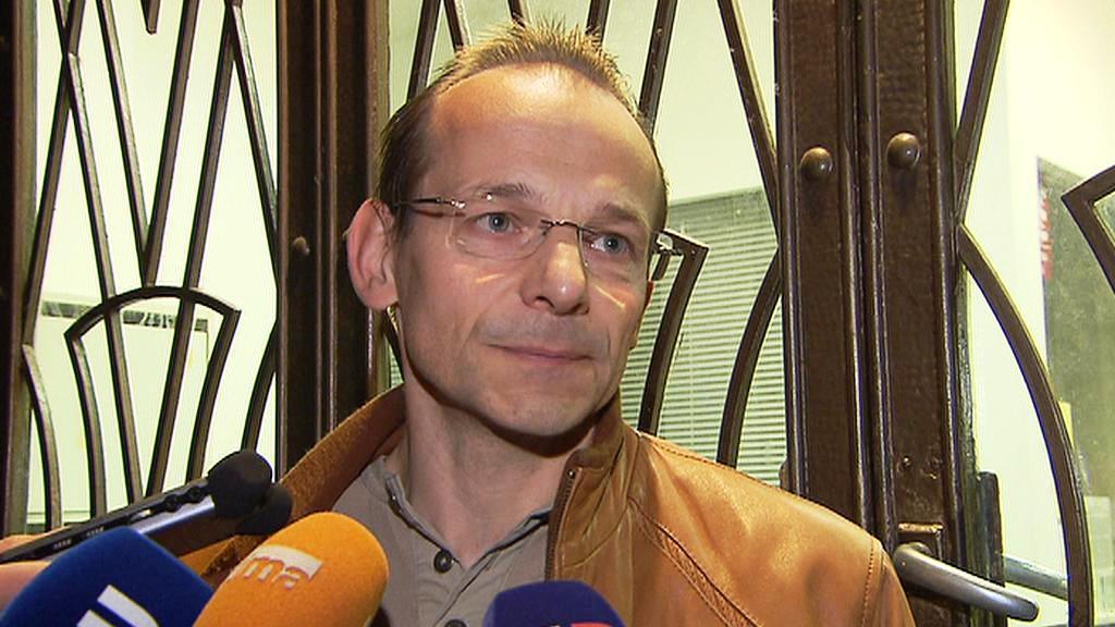 Jan Pohůnek