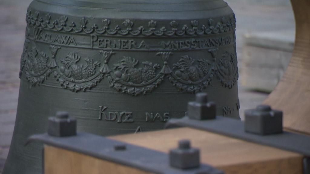 Zvon Prokop
