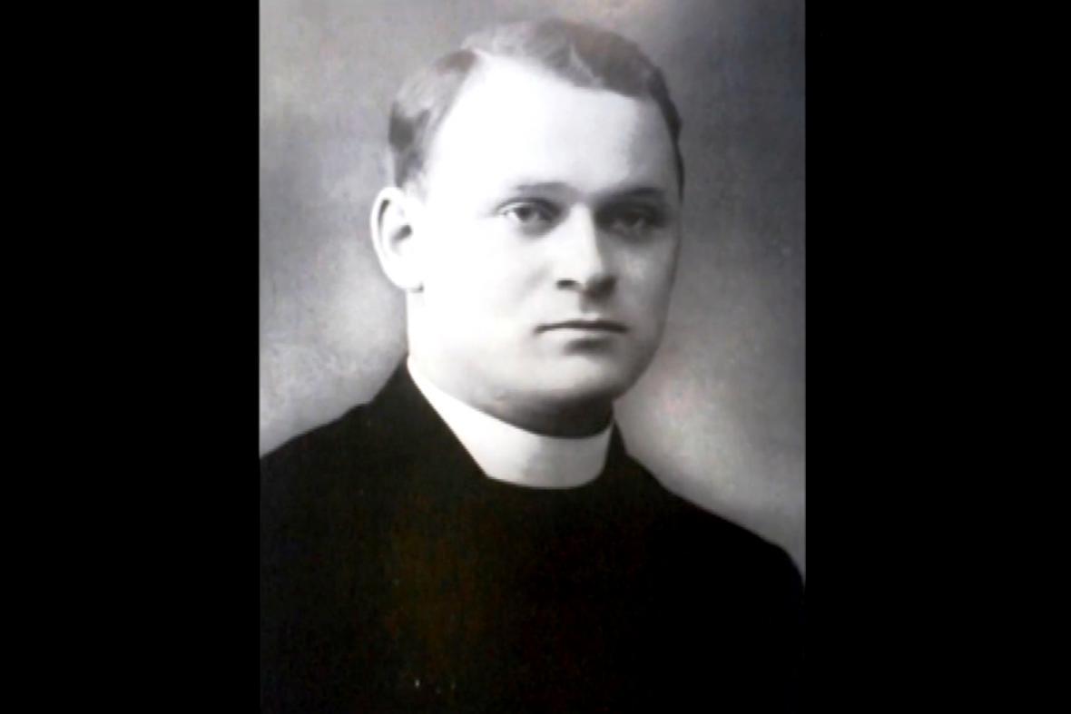 Jan Dokulil