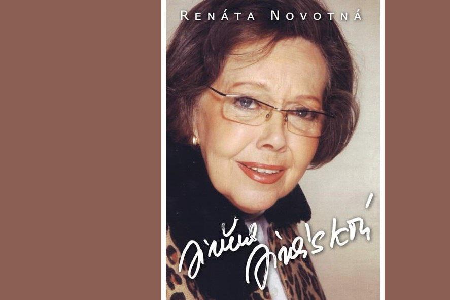Renáta Novotná / Jiřina Jirásková