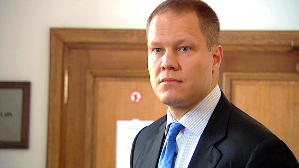 Filip Bušina