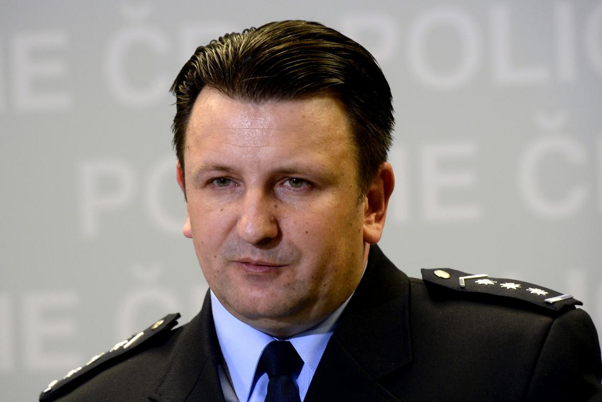 Tomáš Tuhý