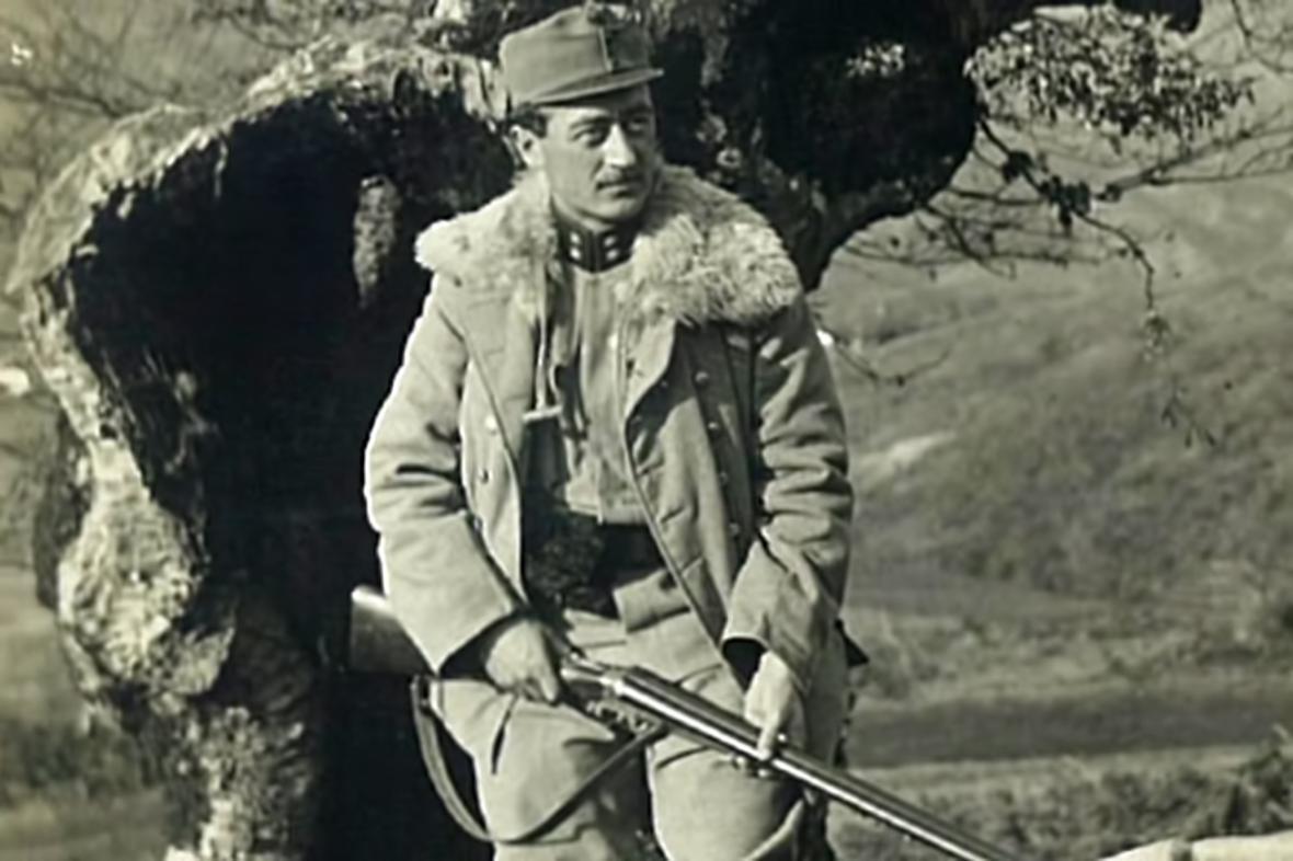 Vítězslav Knejfl