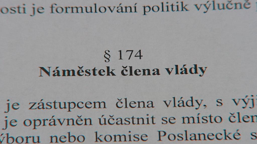 Paragraf 174