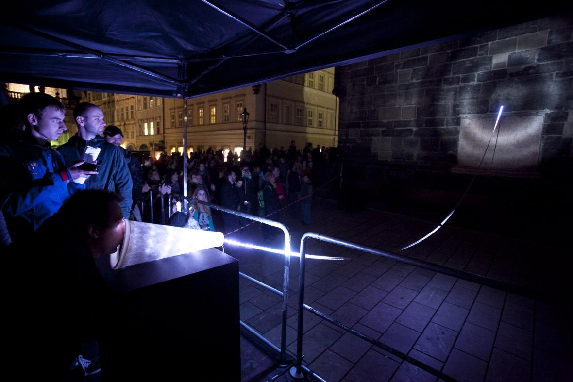 Festival Signal 2014