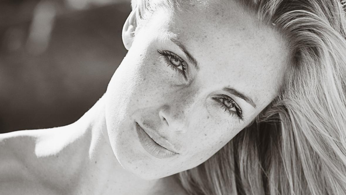 Reeva Steenkampová