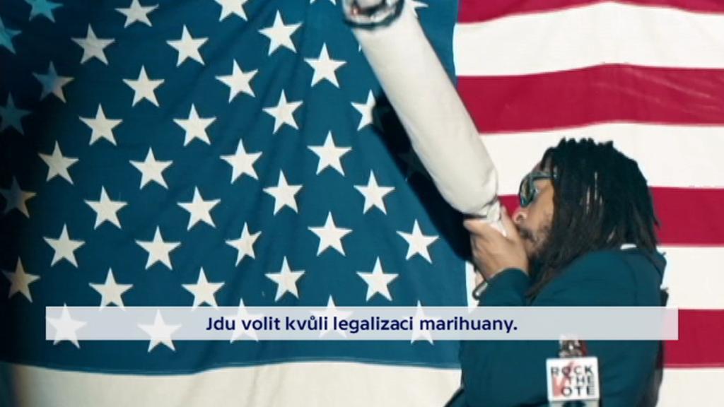 Kampaň před volbami do Kongresu