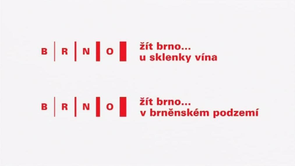 Příklady toho, jak mají být slogany používány