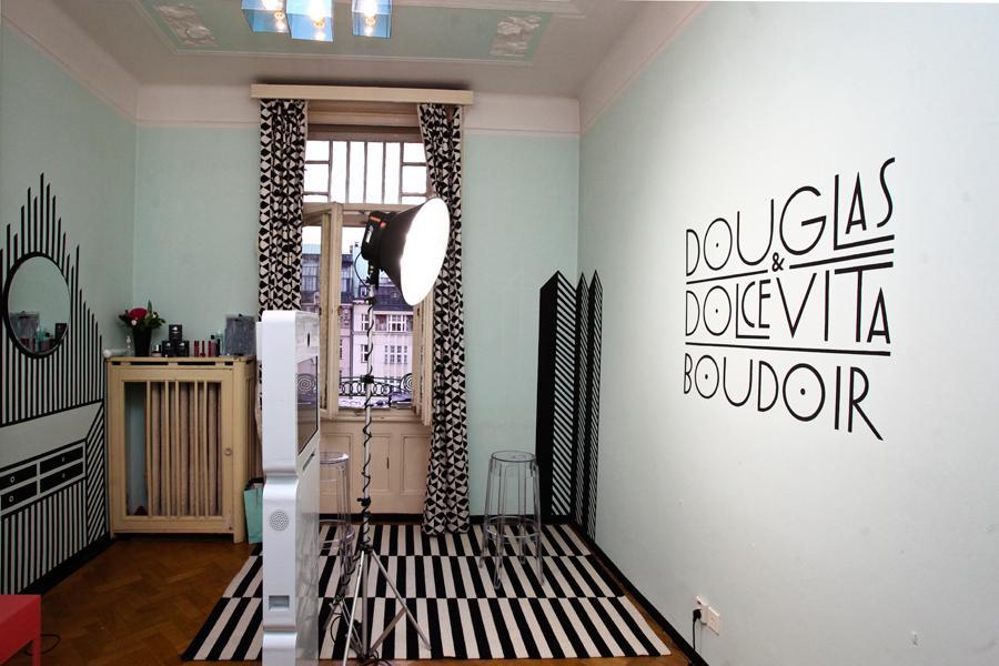 Designblok 2014
