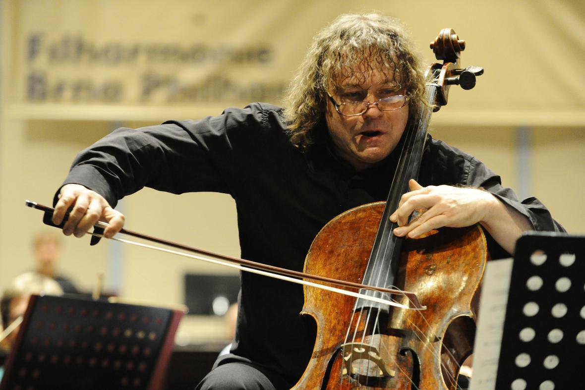 Alexandr Kňazev