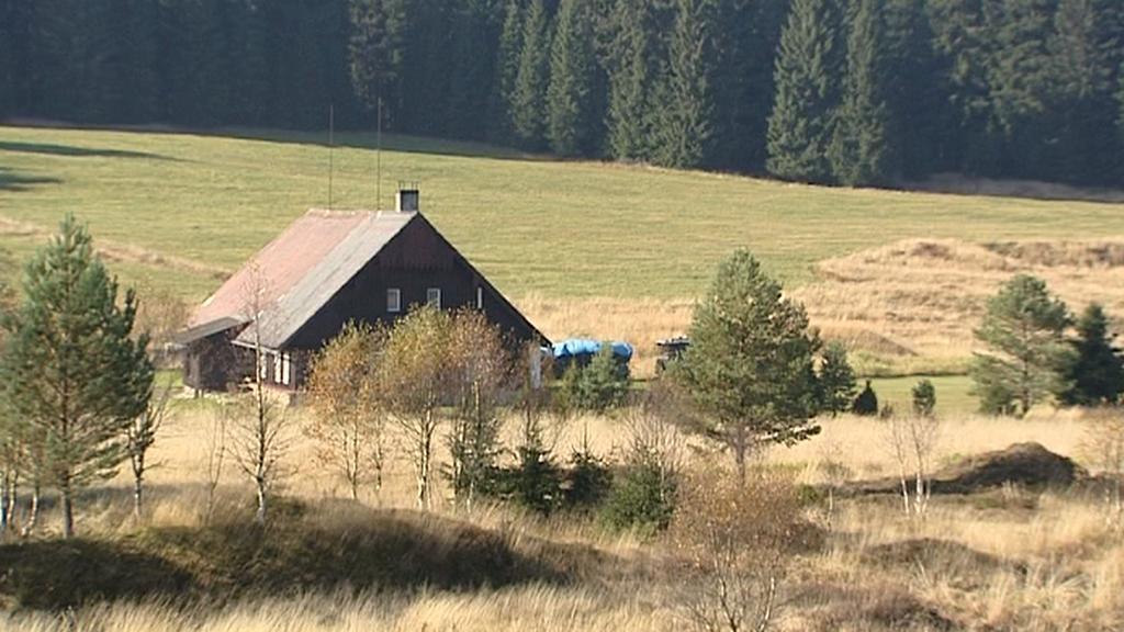 Šumava bilancuje návštěvnickou sezonu