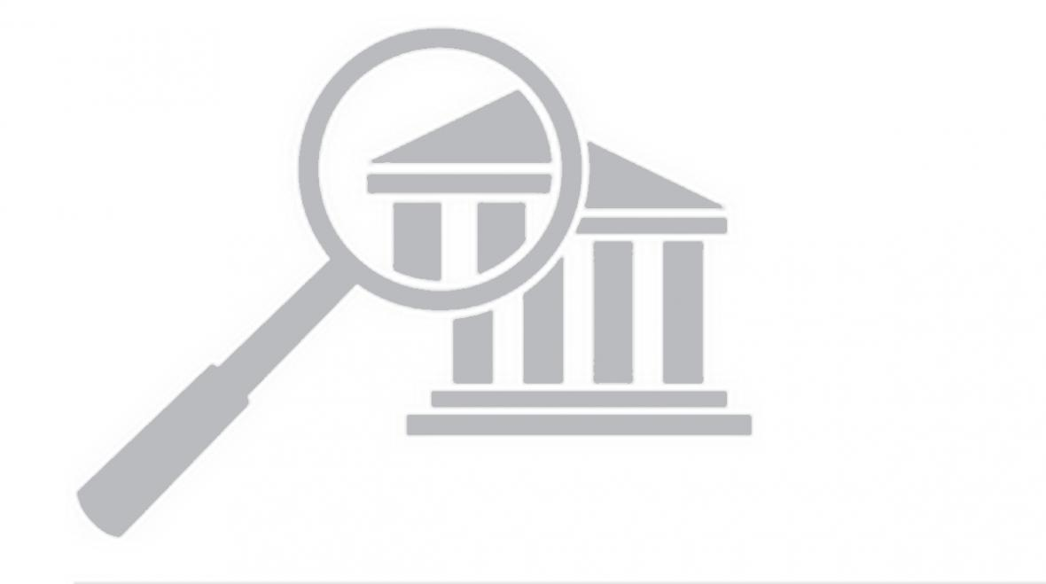 iPortál má sloužit k detailnímu vyhledávání škol