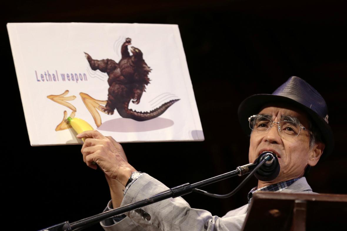 Ig Nobelovy ceny