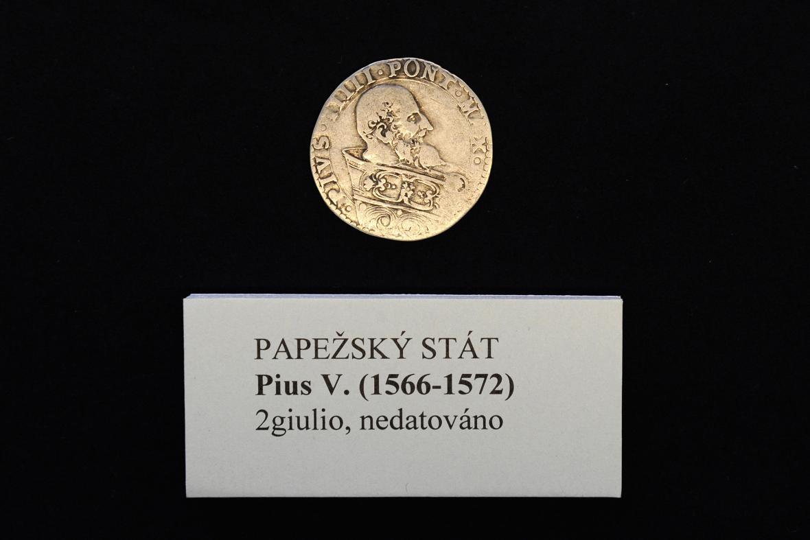 Boskovický poklad