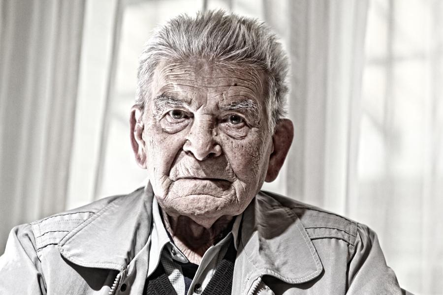 Miloš Procházka