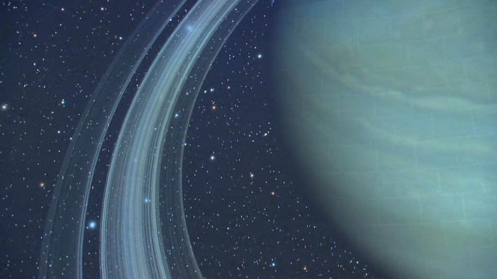 Pražské planetárium po modernizaci