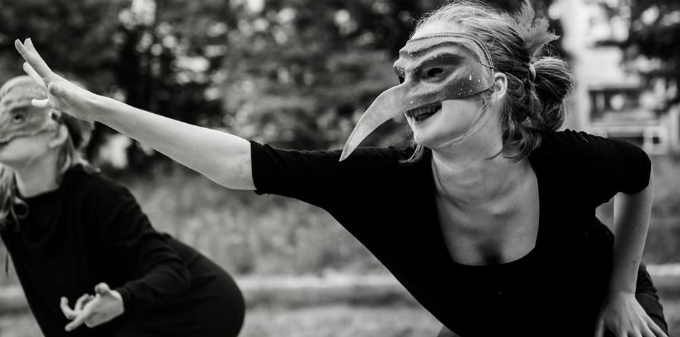 Ptáčník