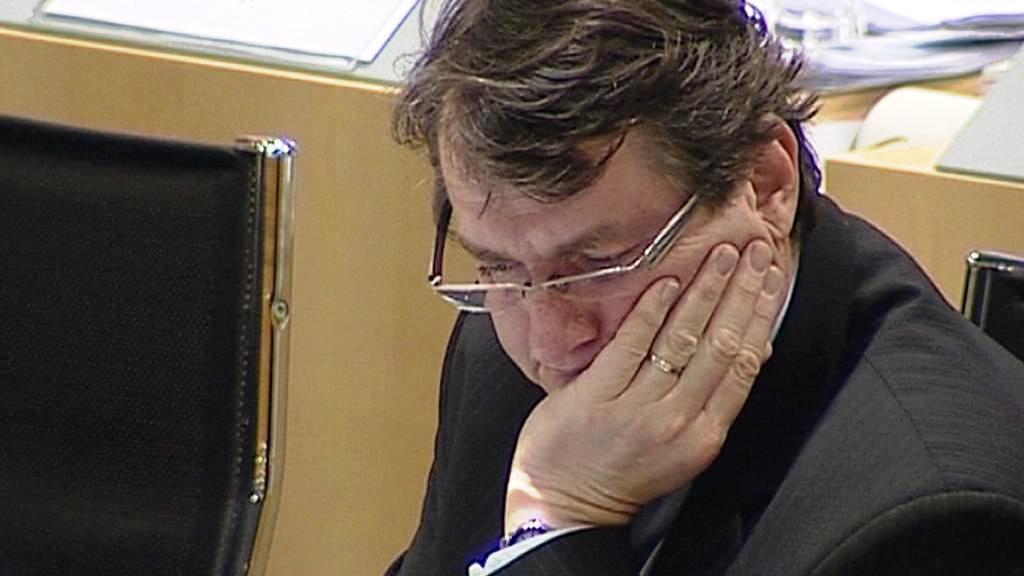 Jiří Šulc