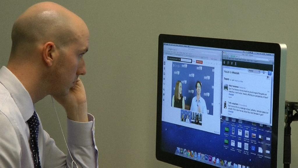 On-line vzdělávání