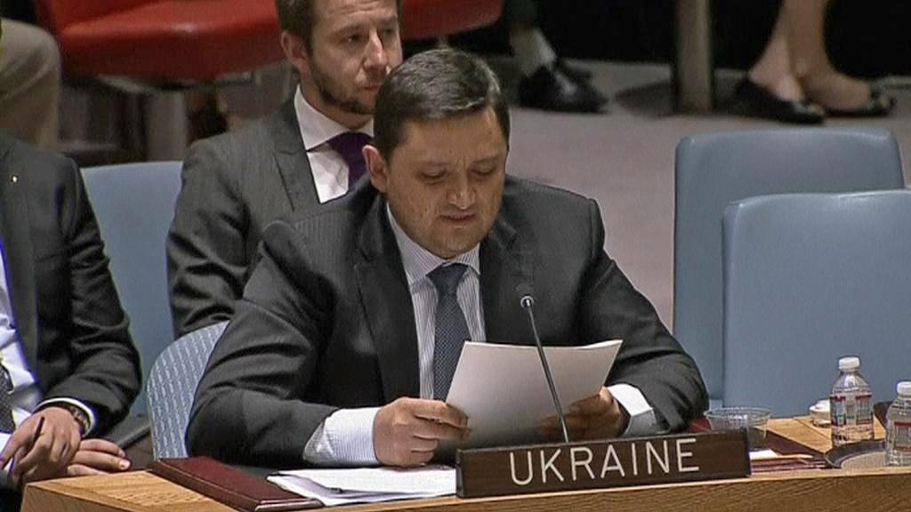 Oleksandr Pavličenko