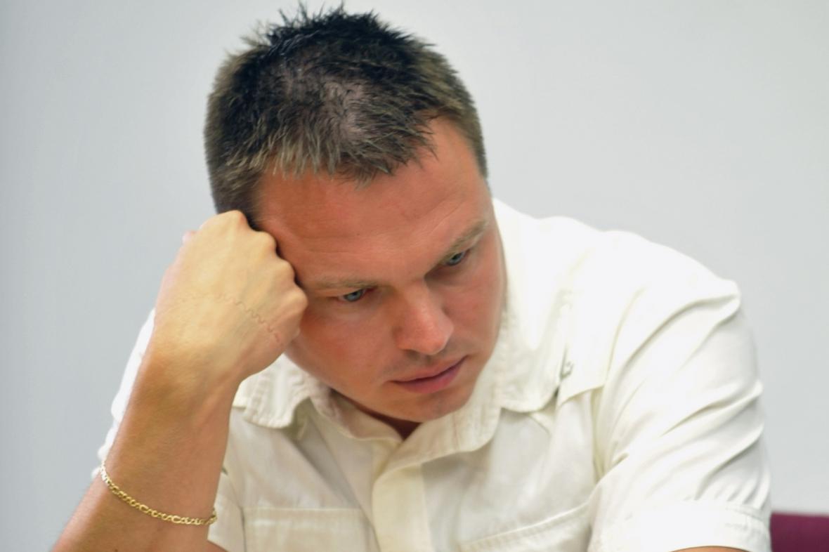 Stanislav Pražan