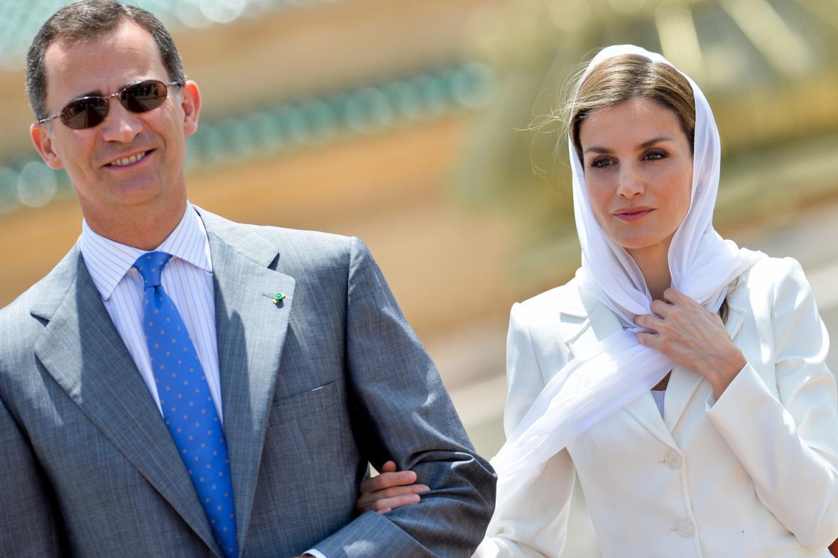 Filip VI. v Maroku