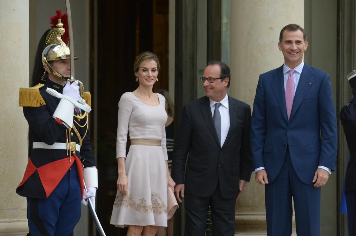Filip VI. ve Francii