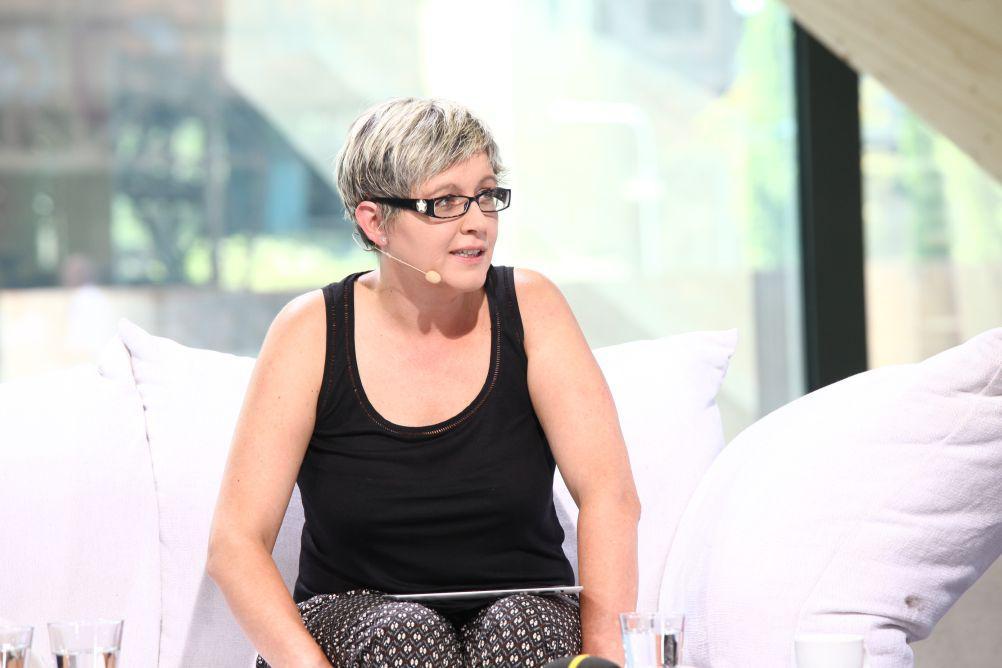 Denisa Kollárová
