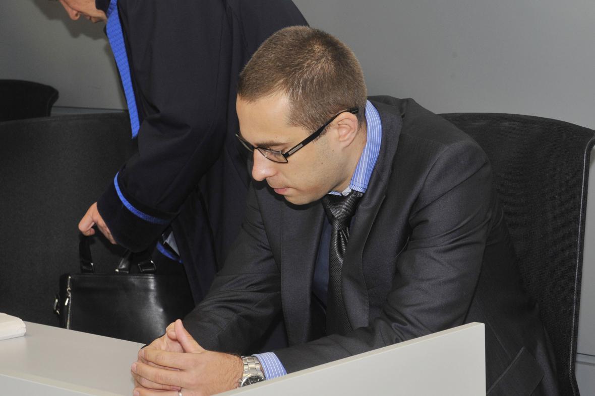 Tomáš Pantlík