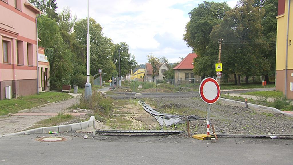 Velvarská ulice