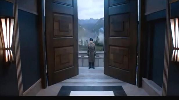 The Interview - komedie o Kim Čong-unovi