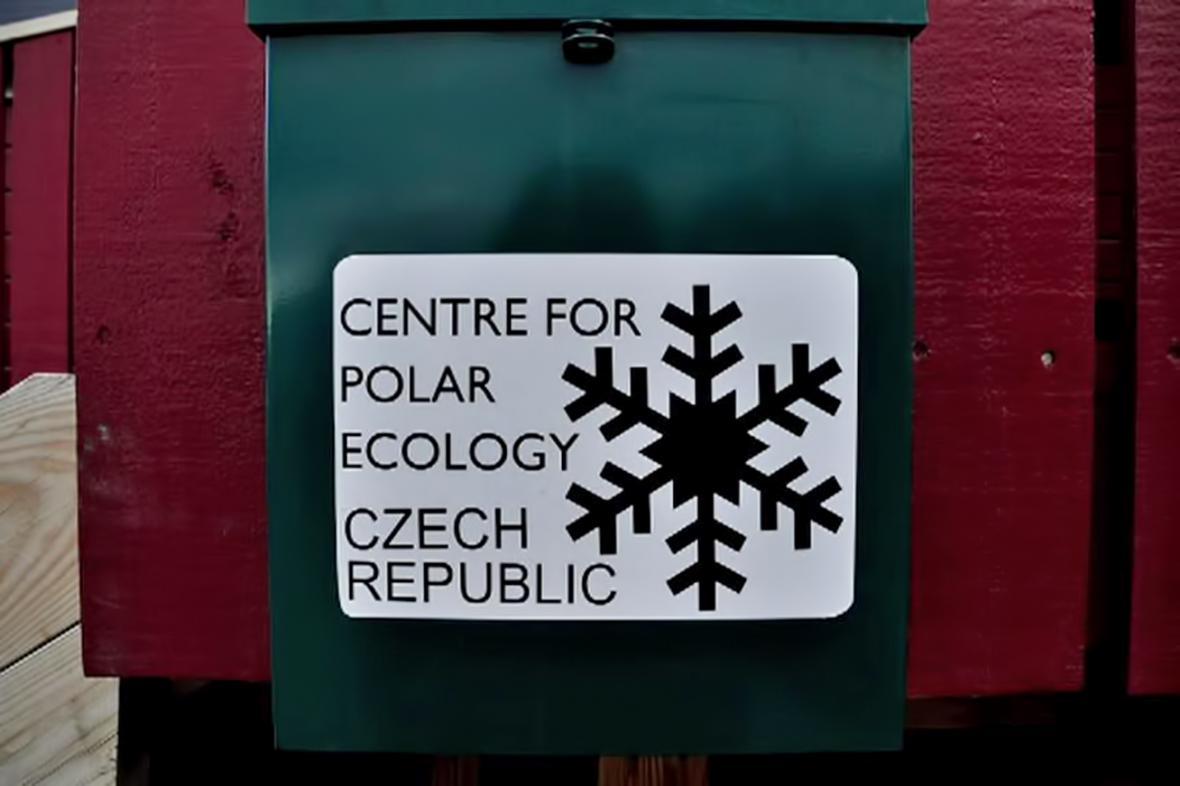 Jihočeská univerzita má na Špicberkách svou polární stanici