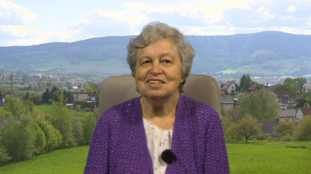 Nataša al-Rávi
